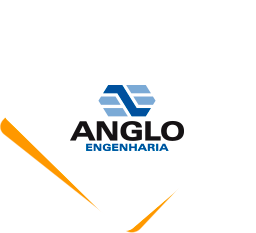 Anglo Engenharia